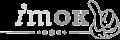 www.imok.biz